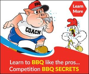 Learn to BBQ