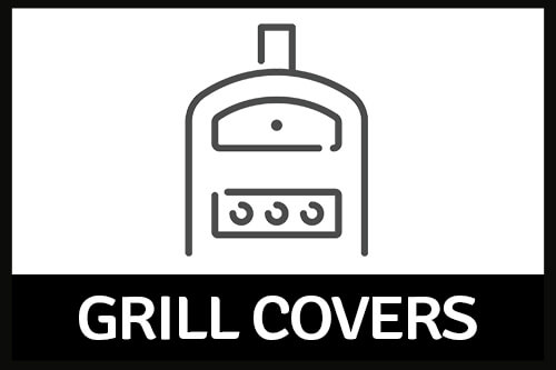 best covers for pellet smokers