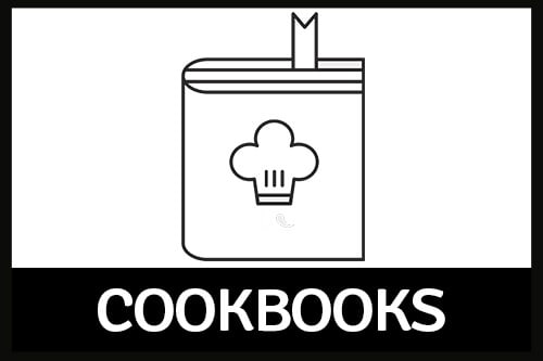 best grilling cookbook